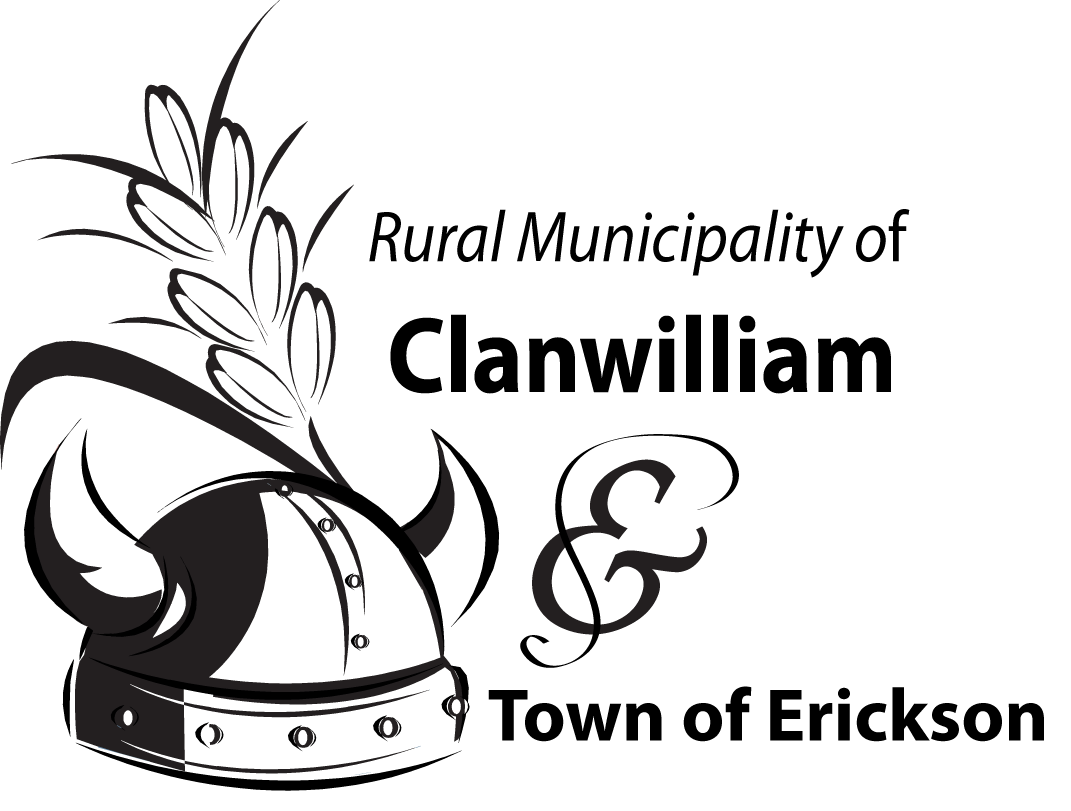 Town Erickson
